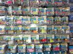 news-20151217-honten-sale mebaru 3.jpg