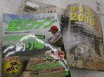 blog-20160619-sinsimo-turifan.JPG