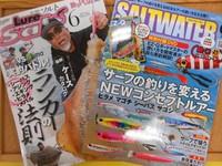 news-20170420-toyooka-01.JPG