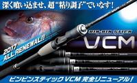 news-20170701-koyaura-vcm.jpg