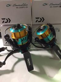 news-20170719-toyooka-02.JPG