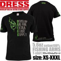 ドレスTシャツ1.jpg