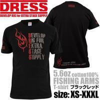 ドレスTシャツ2.jpg