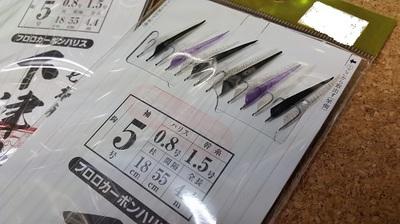 下津井 (2).jpg