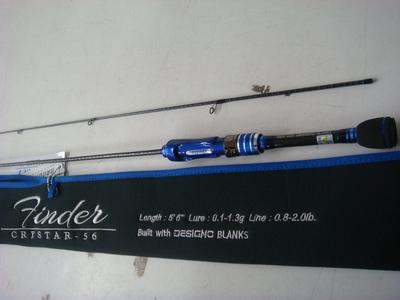 DSC02588.JPG