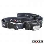 zexus050-150x150.jpg
