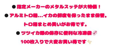 無題436-1.jpg