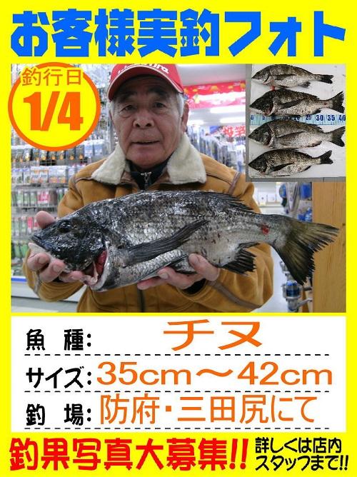 http://www.e-angle.co.jp/shop/photo/20140104-yamaguchi-tinu.jpg