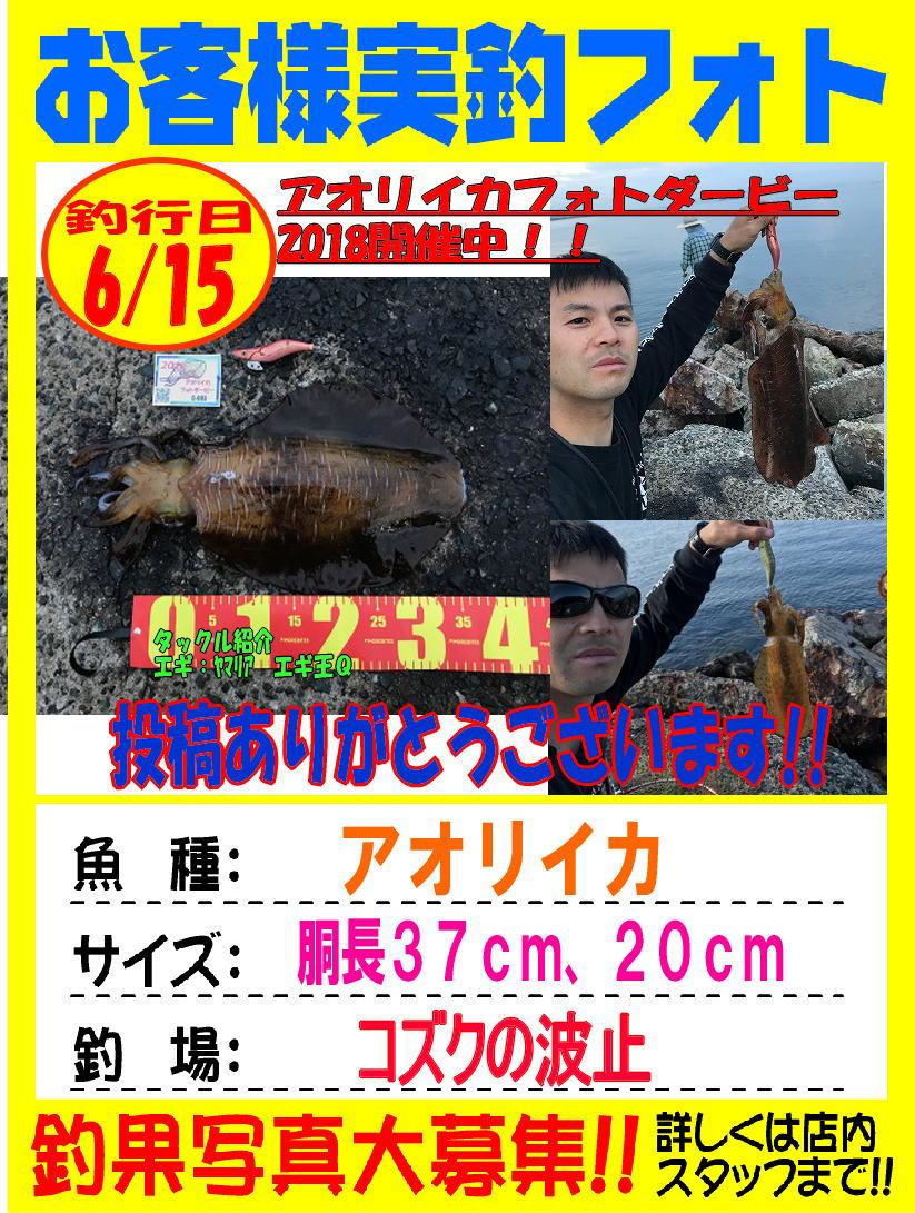 http://www.e-angle.co.jp/shop/photo/2018%E3%82%A2%E3%82%AA%E3%83%AA061502.jpg