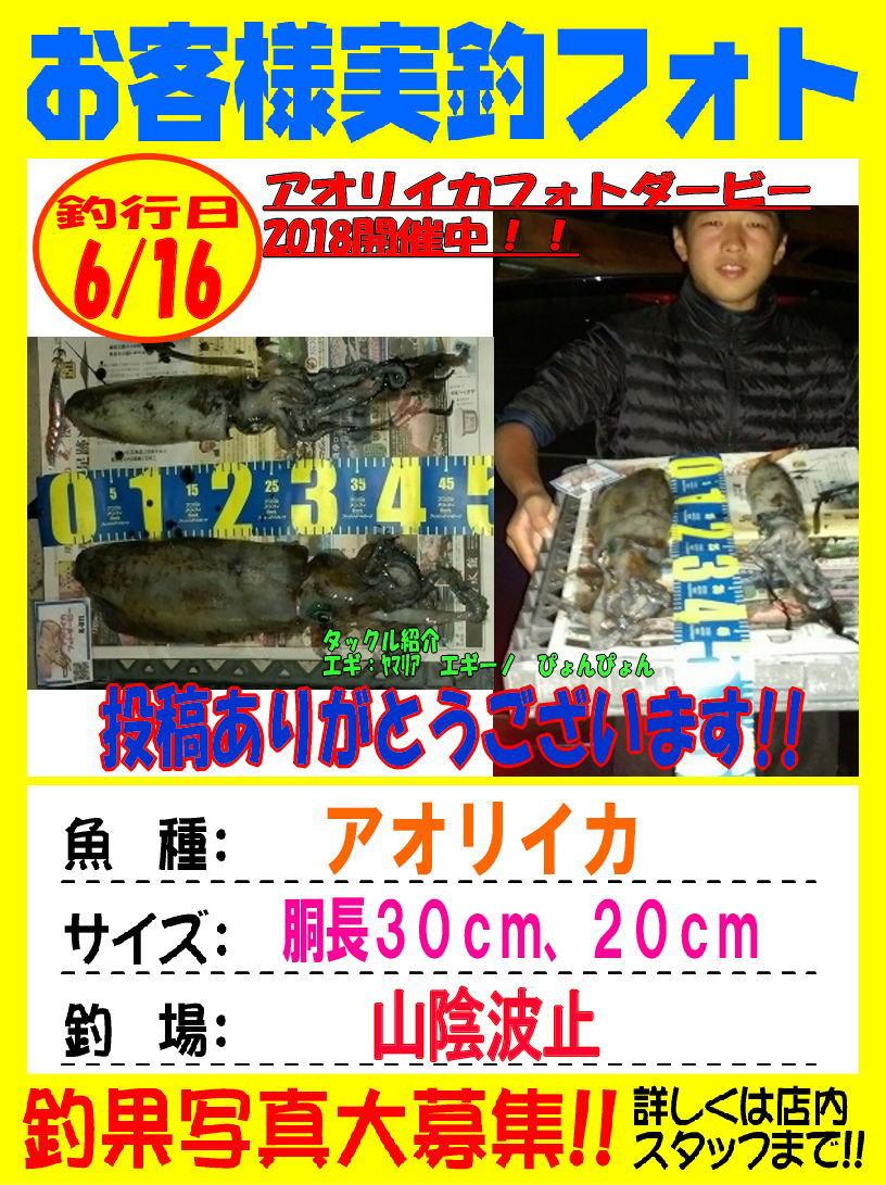 http://www.e-angle.co.jp/shop/photo/2018%E3%82%A2%E3%82%AA%E3%83%AA061601.jpg