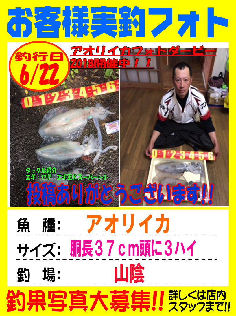 http://www.e-angle.co.jp/shop/photo/2018%E3%82%A2%E3%82%AA%E3%83%AA062201.jpg