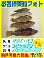 photo-okyakusama-20130801-koyaura-bera.jpg