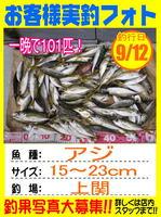 phito-okyakusama-20139012-houfu-aji.jpg
