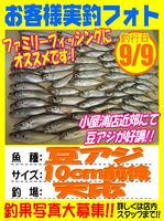 photo-okyakusama-20130909-koyaura-mameaji.jpg