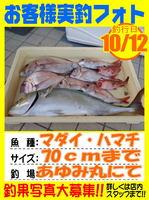 photo-okyakusama-201301012-Koyaura-madai.jpg