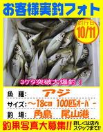 photo-okyakusama-20131011-kikugawa-aji.jpg