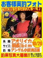 photo-okyakusama-20131020-koyaura-aori.jpg
