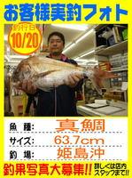 photo-okyakusama-20131020-kunisaki-madai.jpg