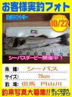 photo-okyakusama-20131022-toyooka-01.jpg