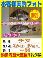 photo-okyakusama-20131026-houfu-chinu.jpg