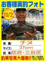 photo-okyakusama-20131102-yamaguchi-tinu