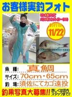 20131122-yamaguchi-madai (374x500).jpg