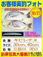 okyakusama-20131027-honten-kibire.jpg