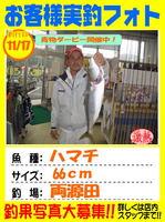 okyakusama-20131117-ooshima-hamachi.jpg