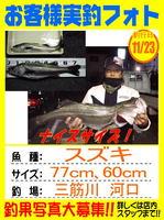 okyakusama-20131124-honten-seabass.jpg