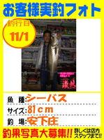 phot-okyakusama-20131101-ooshima-seabass.jpg