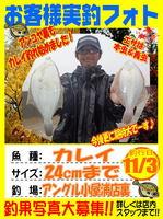 photo-okyakusama-20131103-koyaura-karei.jpg