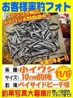 photo-okyakusama-20131106-beisaido-koiwashi.jpg