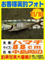 photo-okyakusama-20131112-Koyaura-hamati01.jpg
