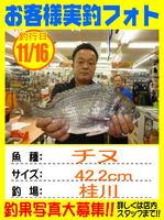 photo-okyakusama-20131116-kunisaki-tinu.jpg