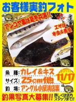 photo-okyakusama-20131117-annkoya-karei4.jpg