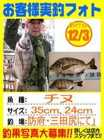 20131203-yamaguchi-tinu.jpg