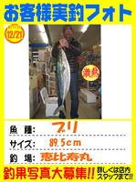 okyakusama-20131221-ooshima-buri89.5.jpg
