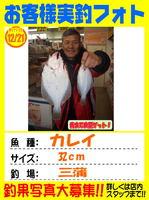 okyakusama-20131221-ooshima-karei.jpg