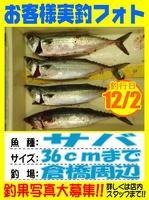 photo-okyakusama-20131203-Koyaura-saba01.jpg