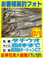 photo-okyakusama-20131203-Koyaura-tatiuo0.jpg