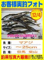 photo-okyakusama-20131204-toyooka-01.jpg