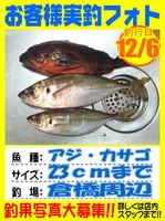 photo-okyakusama-20131207-Koyaura-aji02.jpg