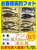 photo-okyakusama-20131208-kunisaki-azi.jpg