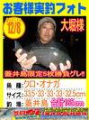 photo-okyakusama-20131208-shinshimo-oohori.jpg