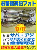 photo-okyakusama-20131217-Koyaura-saba01.jpg
