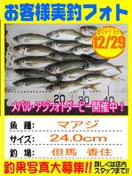 photo-okyakusama-20131229-toyooka-01.jpg