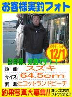 photo-okyakusma-20131203-hikosima-suzu-.jpg