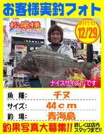 photo-okyakusama-20131229-kikugawa-chinu.jpg