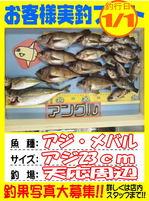 photo-okyakusama-20140102-Koyaura-aji01.jpg