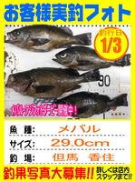 photo-okyakusama-20140103-toyooka-01.jpg